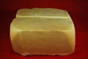 Raw Unrefined African Shea Butter 2.3kg Block Soft & Creamy