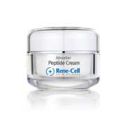 RENE CELL[Renecell] ABSORBER PEPTIDE CREAM