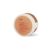 omSHE Aromatherapy Mango Orange Moisturising Body Butter 250g260ml