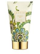 Waterlily Sun Body Cream150ml