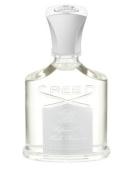 Millesime Imperial Perfumed Oil70ml