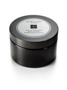 Oud & Bergamot Body Crème170ml
