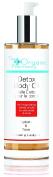 The Organic Pharmacy - Detox Cellulite Body Oil