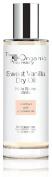 The Organic Pharmacy - Sweet Vanilla Dry Oil For Face, Body + Hair