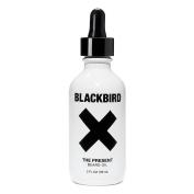 Blackbird Beard Oil | The Present 60ml