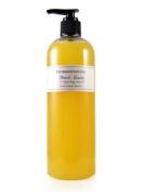 Almond Blossom Organic Body Wash470ml