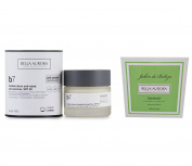 Bella Aurora B7 Anti-dark Spot Cream. Sensitive Skin. Spf 15 50ml + Serenite Soap 100gr