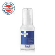 isoi ACNI Dr. 1st Control Essence 50mL - natural control essence, for acne-prone and sensitive skin