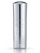 Younger: Pure Youth Serum30ml