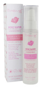 The Creme Shop - Rose Water Infused Double Action Toner Mist - 100ml