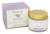 The Creme Shop - Collagen Overnight Gel Mask - 70ml