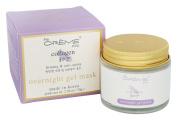 The Creme Shop - Collagen Overnight Gel Mask - 70ml