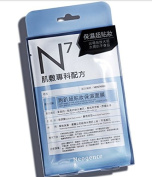 Neogence Party Makeup Base Mask-Hydrate Your Skin 4pcs - worldwide shipping