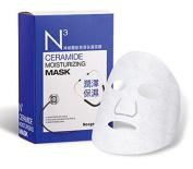Neogence Ceramide Moisturising Mask 10pcs - worldwide shipping