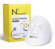 Neogence QUINOA Extract Refining Mask 10pcs - worldwide shipping
