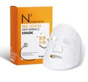 Neogence BEE VENOM Anit-Wrinkle Mask 10pcs - worldwide shipping