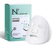Neogence MANDELIC ACID Refining Mask 10pcs - worldwide shipping