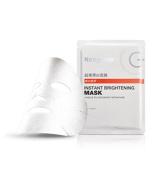 Neogence Instant Brightening Mask 4pcs / box