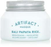 Artefact Skin Co. Bali Masque | Papaya Rice 50ml