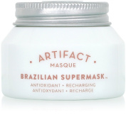 Artefact Skin Co. Brazilian Masque | Supermask 50ml