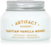 Artefact Skin Co. Tahitian Masque | Monoï Mud 50ml