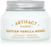 Artefact Skin Co. Tahitian Masque   Monoï Mud 50ml