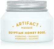 Artefact Skin Co. Egyptian Masque | Honey Rose 50ml