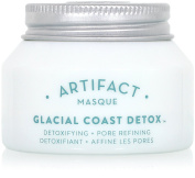 Artefact Skin Co. Detox Masque | Glacial Coast 50ml