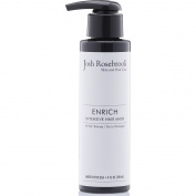 Josh Rosebrook Enrich Intensive Hair Mask | 120ml