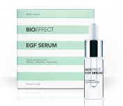 Bioeffect serum