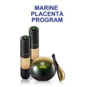 LIRIKOS Marine Placenta Programme