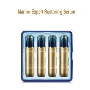 LIRIKOS Marine Expert Restoring Serum 60ml