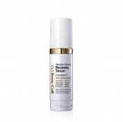 RENE CELL[Renecell] ABSORBER RECOVERY SERUM