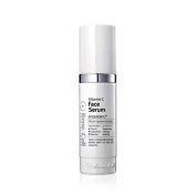 RENE CELL / Renecell VITAMIN C FACE SERUM