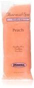 Thermal SPA Paraffin Wax Peach