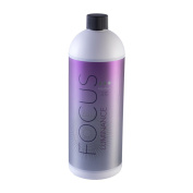 Focus Luminance Airbrush and Spray Tanning Solution - 980ml