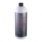 Focus Vibrance Sunless Airbrush and Spray Tanning Solution - 980ml