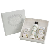 Firming Sea Fennel Gift Set With Body Lotion