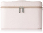 The Vintage Cosmetic Company Train Case