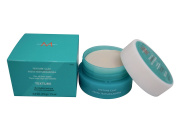 Moroccanoil Texture Clay 80ml