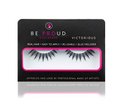 Be Proud Be Pro Professional Eyelash - VICTORIOUS by Be Proud Be Pro