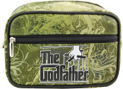 The Godfather Wash Bag - Retro Movie Design