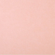 Baby Pink Shimmer Pearl Cardstock - 8.5 x 11 - 4 sheets