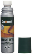 Shoe Care Lotion For Nubuck and Suede Collonil Nubuk + Textile 100 ml