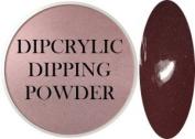 SHEBA NAILS Dipcrylic Dip Dipping Powder - 30ml - Nobility