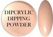 SHEBA NAILS Dipcrylic Dip Dipping Powder - 30ml - Chic
