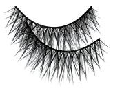 Lise Watier Clin d'Oeil False Eyelashes - Original