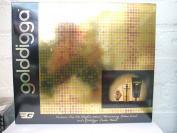 Golddigga Gift Set For Women