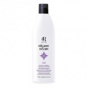 Shampoo antigiallo Silver Star – 1000 ml – RR Real Star