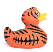Bud Duck Luxury Wild Tiger
